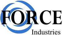 Force Industries LLC